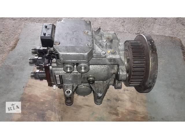 бу Б/у топливный насос высокого давления/трубки/шест для универсала Audi A6 в Хмельницком