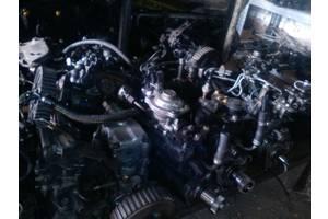 б/у Топливный насос высокого давления/трубки/шест Renault Clio