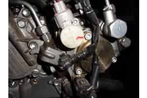 б/у Топливные насосы высокого давления/трубки/шестерни Mitsubishi ASX