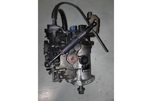 б/у Топливные насосы высокого давления/трубки/шестерни Suzuki Baleno
