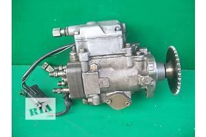 б/у Топливные насосы высокого давления/трубки/шестерни Dodge