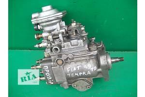 б/у Топливные насосы высокого давления/трубки/шестерни Fiat Tipo