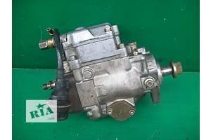 б/у Топливные насосы высокого давления/трубки/шестерни Lancia Kappa
