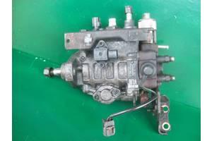 б/у Топливные насосы высокого давления/трубки/шестерни Mazda Premacy
