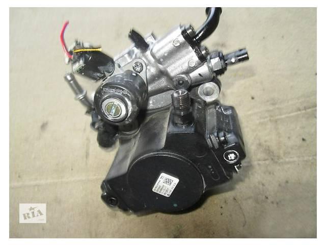бу Б/у топливний насос високого тиску/трубки/шестерн для легкового авто Mercedes E-Class 2.2 cdi в Ужгороде