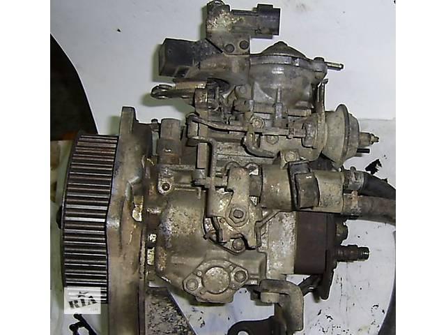 купить бу Б/у топливний насос високого тиску/трубки/шестерн для легкового авто Mitsubishi Galant 1.8 td в Ужгороде