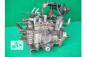 б/у Топливные насосы высокого давления/трубки/шестерни Nissan Primera