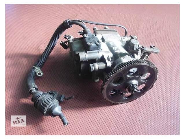 бу Б/у топливний насос високого тиску/трубки/шестерн для легкового авто Nissan Terrano 2.7 tdi в Ужгороде