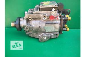 б/у Топливные насосы высокого давления/трубки/шестерни Opel Omega B