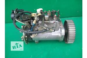 б/у Топливные насосы высокого давления/трубки/шестерни Volvo 460