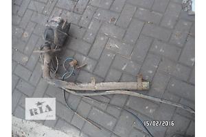 б/у Топливные рейки ВАЗ 2115
