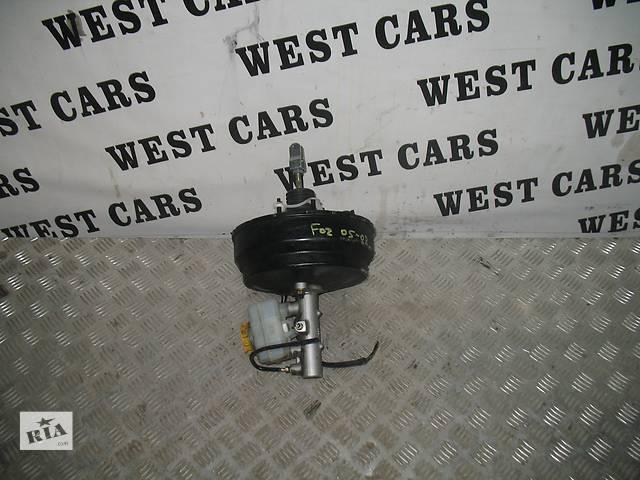 б/у Тормозная система Усилитель тормозов Легковой Subaru Forester 2006- объявление о продаже  в Луцке