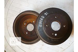 б/у Тормозной барабан Honda Accord