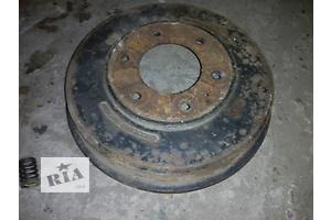 б/в гальмівні барабани Mitsubishi L 200