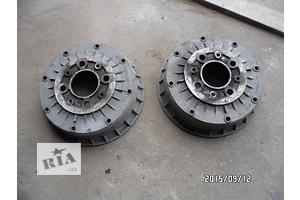 б/у Тормозные барабаны ВАЗ 2110
