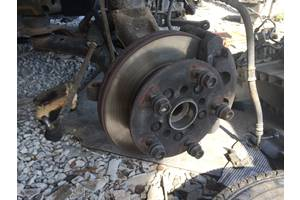 б/у Тормозные диски Ford Transit