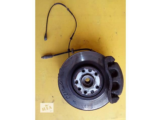 Б/у тормозной диск для Фиат Скудо Fiat Scudo 2,0 /1,6 с 2007-- объявление о продаже  в Ровно