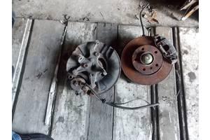 б/у Тормозные диски BMW 318