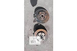 б/у Тормозные диски Ford Probe