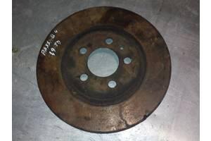 б/у Тормозные диски Volkswagen B4