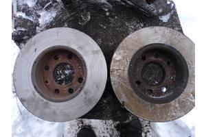 б/у Тормозной диск Opel Astra F