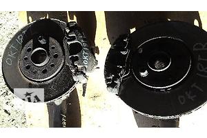 б/у Тормозной диск Skoda Octavia Tour