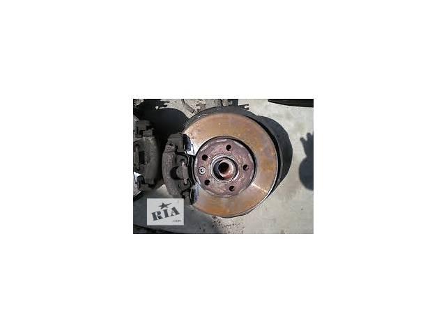 продам Б/у тормозной диск Volkswagen T5 бу в Ровно