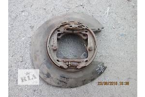 б/у Тормозные механизмы Opel Omega A