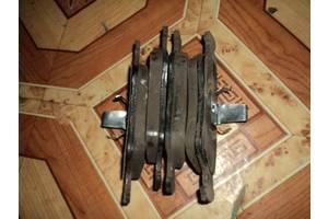 б/у Тормозные колодки комплекты Opel Vectra B