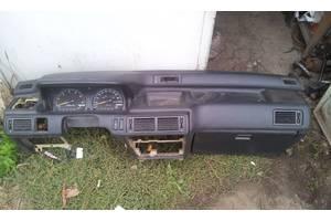 б/у Накладки Mitsubishi Galant