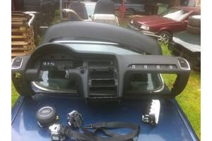 б/у Накладки Audi Q7