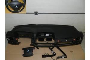 б/у Накладки BMW 7 Series