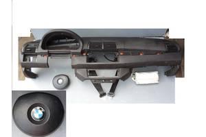 б/у Торпеды BMW X5