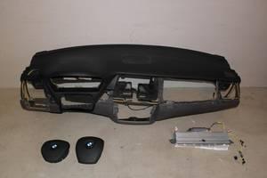 б/у Торпеды BMW X6
