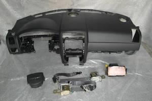 б/у Накладки Chrysler 300 С