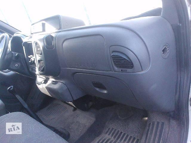 бу Б/у торпедо/накладка для другого Ford Transit в Днепре (Днепропетровске)