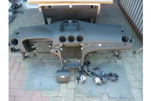 б/у Накладки Ford S-Max