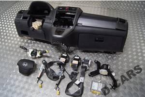б/у Торпеды Honda CR-V