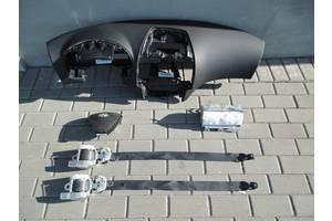 б/у Торпеды Hyundai i30