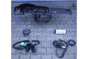 б/у Накладки Audi A5