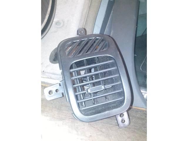 купить бу Б/у торпедо/накладка для легкового авто Daewoo в Черкассах