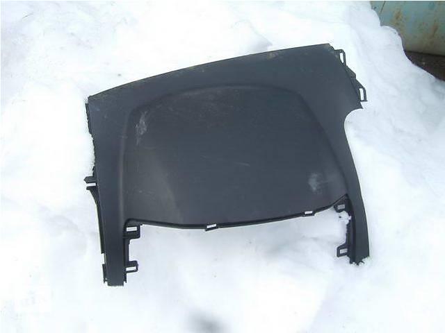 продам Б/у торпедо/накладка для легкового авто Honda CR-V бу в Ровно
