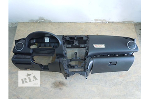 б/у Накладки Mazda 6