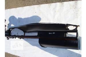 б/у Торпеды Mercedes 124