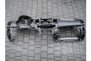 б/у Торпеды Mitsubishi L 200