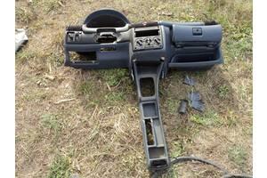 б/у Накладки Opel Astra F