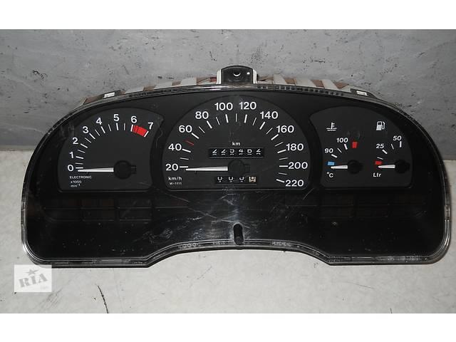 бу Б/у торпедо/накладка для легкового авто Opel Astra F в Херсоне