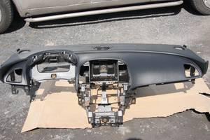 б/у Накладки Opel Astra J