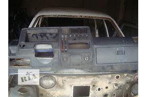б/у Торпеды Opel Kadett