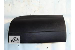 б/у Накладки Opel Omega B